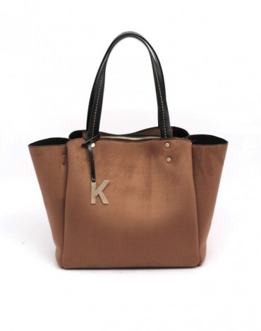 Martina-k bolso shopping neopreno