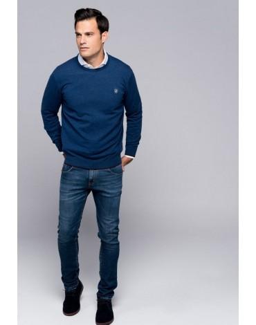 Valecuatro jersey Liverpool azul jeans