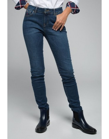 Valecuatro Chalecos Ropa Polos Husky Camisas Mujer Online Compra pRpwqYrzx