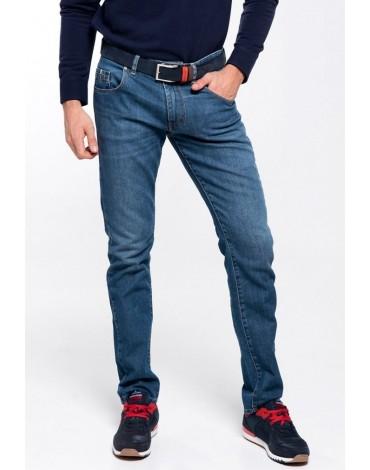 Valecuatro jeans