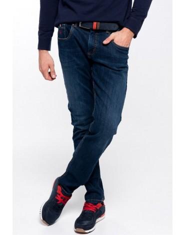 Valecuatro dark jeans