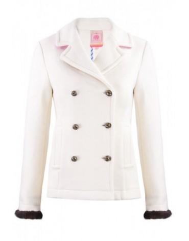 Vilagallo coat