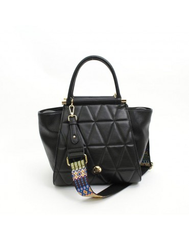 Martina K black bag