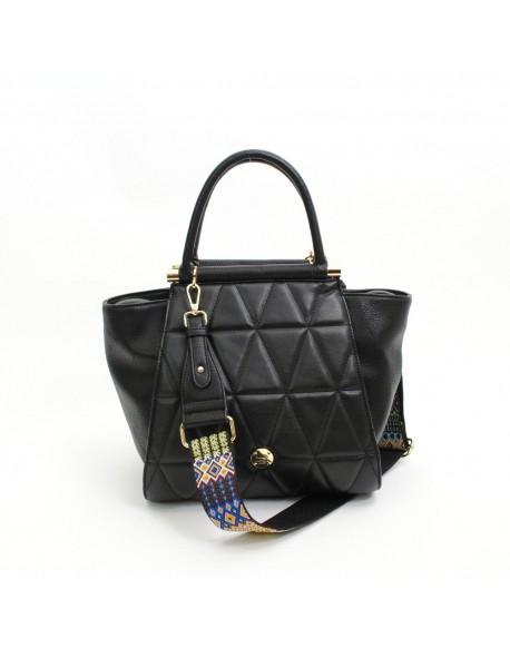 Martina K black bag