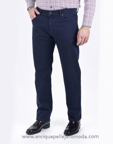 Pertegaz navy blue jeans