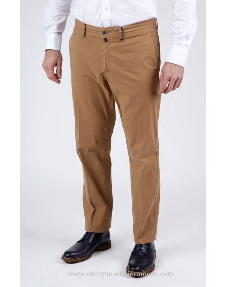Pertegaz tan pants