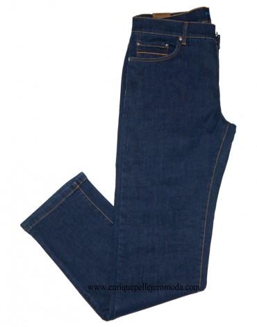 Pertegaz men's jeans summer