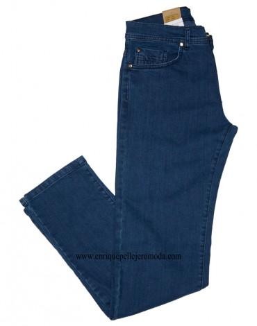Pertegaz blue jeans man