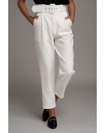 SMF women's pearl pants