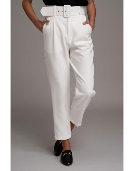 SMF pantalón perla mujer