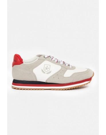 Valecuatro zapatillas mujer