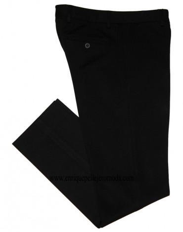 Pertegaz black dress pants