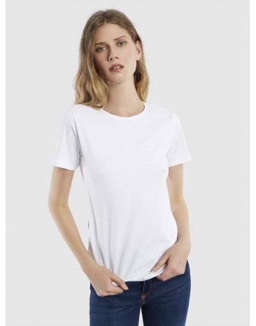 Escorpion white t-shirt