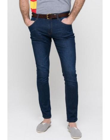 Valecuatro jeans man
