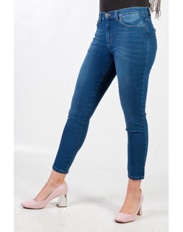Waltron jeans