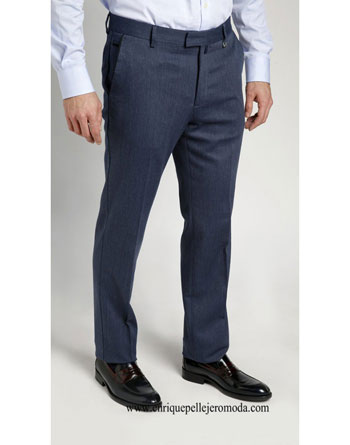 Pertegaz dress pants
